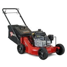Exmark 21 Push SP Mowers