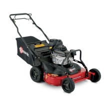 Exmark 30 Commercial SP Mowers