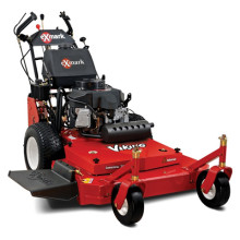 Exmark Viking Mowers