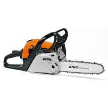 STIHL Chain Saws