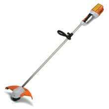 STIHL Cordless Trimmers