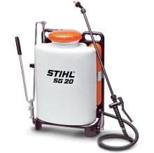 STIHL Sprayers