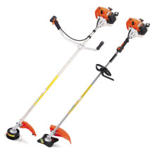 STIHL Gas Trimmers & Brushcutters