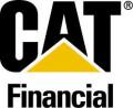 cat-financial