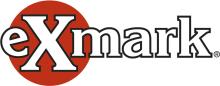 exmark-logo