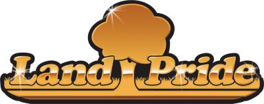 land-pride-logo